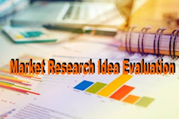 Market Research Idea Evaluation