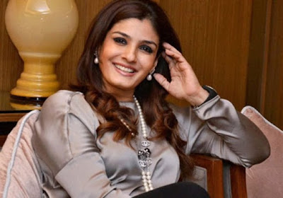 found-script-of-mother-gratifying-raveena-tandon