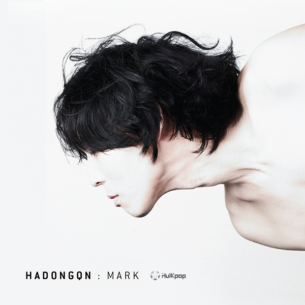 Ha Dong Qn – Mark – EP (ITUNES MATCH AAC M4A)