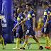 Boca se juega el torneo: El Sábado, contra Newell's en La Bombonera