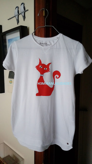 camiseta-pintada-a-mano