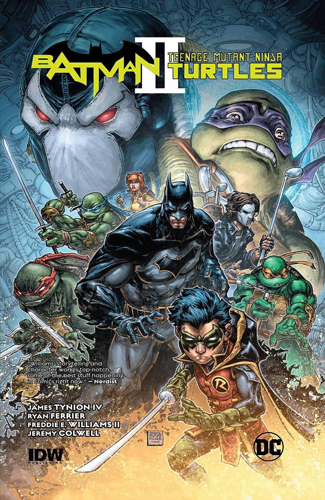 Smart Tigerman Comic 1 Big Clearance Sale Other Bronze Age Comics