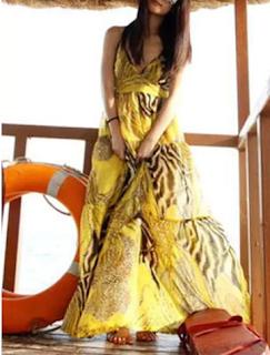 https://www.rosegal.com/maxi-dresses/leopard-pattern-spaghetti-strap-plunging-57051.html?lkid=12577880