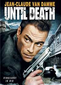 Until Death (2007) 300mb Hindi Dubbed Download Dual Audio