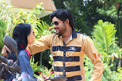 Vetadi Puli Movie Stills-thumbnail-7