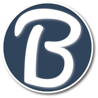 BlogBourne Logo