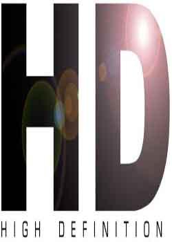 Video Clipes em HD - Video Clipes HD Collection Vol.02 – F