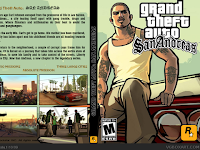 Download GTA Sanandreas PC (Full Download Free) Grand Theft Auto Games Offline
