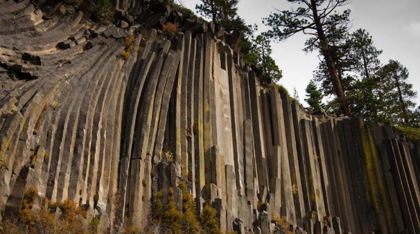 15 Tempat Paling Pelik Di Dunia Yang Anda Tidak Pernah Lihat