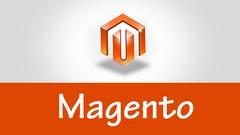تعلم كيفية بناء متجر إلكتروني ضخم وشامل بإستخدام نظام ماجنتو