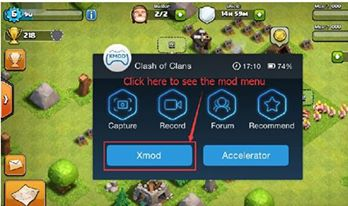 APK]Download Xmodgames latest v 2 3 1 for android kitkat and