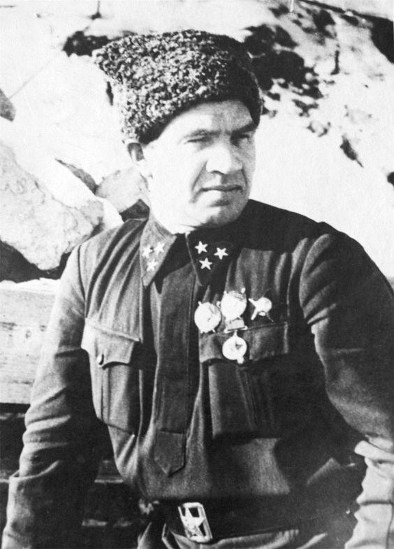 22 December 1939 worldwartwo.filminspector.com worldwartwo.filminspector.com Chuikov