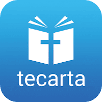 Tecarta Bible APK