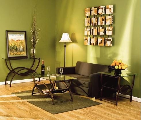 Decoraci n y afinidades decoraci n para tu casa - Detalles de decoracion para casa ...