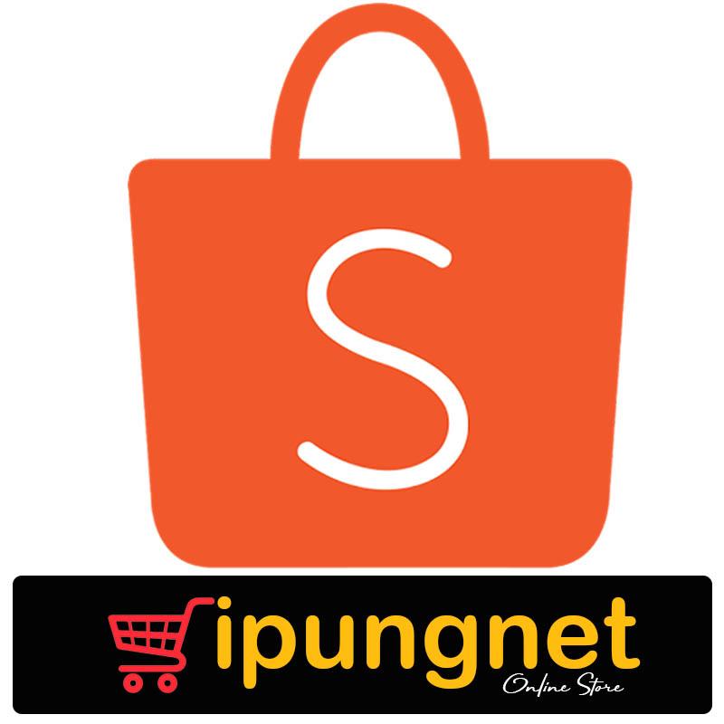 shopee/ipungnet