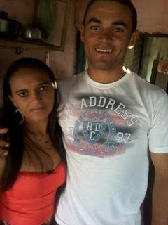 Jovem de Nova Floresta, está em João Pessoa para a retirada de um tumor e precisa urgente da nossa ajuda, saiba como ajudar