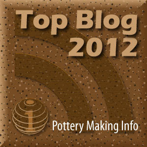 in the top ten for 2012