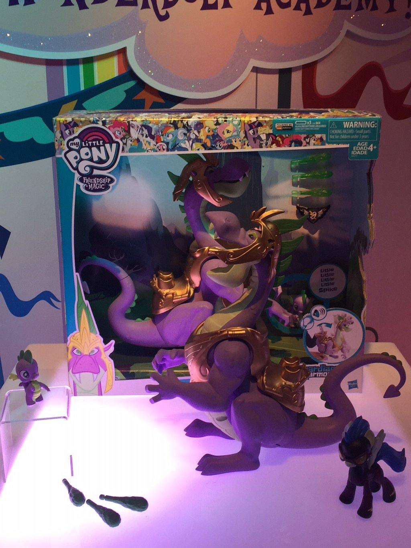 Equestria Daily Mlp Stuff Hasbro Releases Eqg Mini
