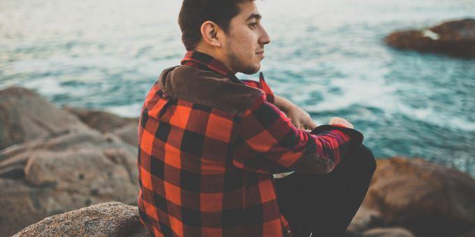 Pentingnya Belajar Cinta Buat Pria yang Ingin Menikmati Masa Single