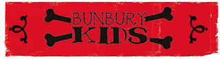 Bunbury-Kids-1