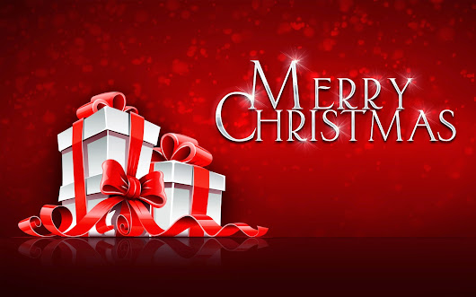 Latest Christmas HD Wallpaper Collection 2015 -  Merry Christmas