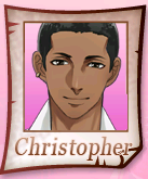 http://otomeotakugirl.blogspot.com/2014/04/pirates-in-love-christopher-main-story.html