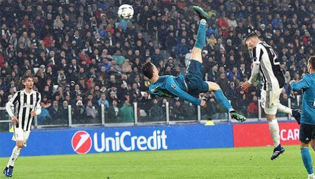 مشاهدة مباراة اليوم ريال مدريد ويوفنتوس بث مباشر يلا شوت كورة اون لاين