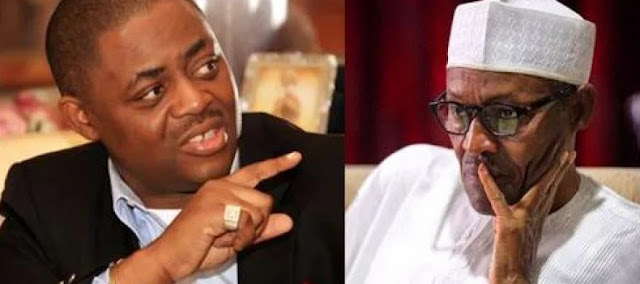 Politics Today: Fani Kayode reveals Obasanjo's greatest mistake on Buhari