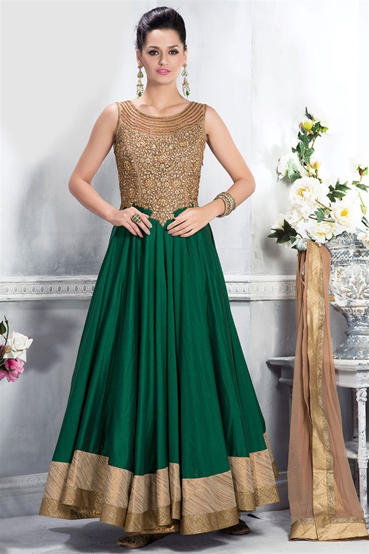 Latest Pakistani Short Frocks Peplum Tops with Sharara. Nowadays short frocks peplum tops are more seen with shararas. It is a perfect choice for weddings and formal parties. The sharara pants also look awesome with short frocks. We have posted some of the latest designs for you.
