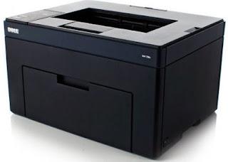 Dell 2330dn Laser Monochrome Printer Driver Download