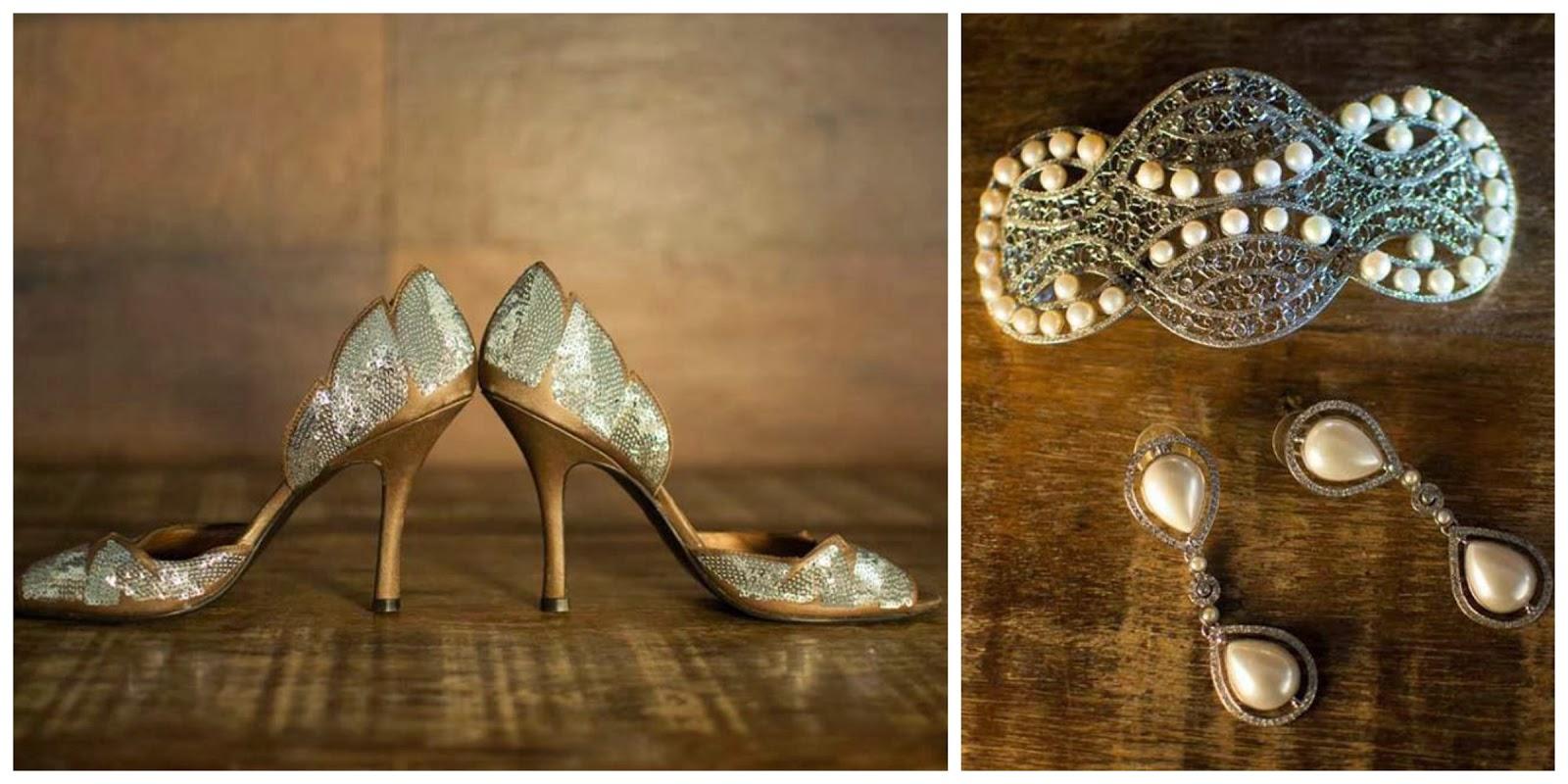 casamento-sitio-sapato-brincos