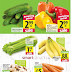 Save on Foods Alberta Flyer March 31 to April 6