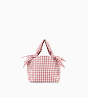 https://www.zara.com/be/en/checked-tote-p11024306.html?v1=5321586&v2=358092