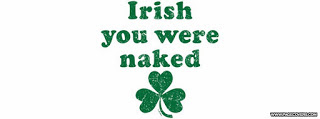 irish you were naked fb