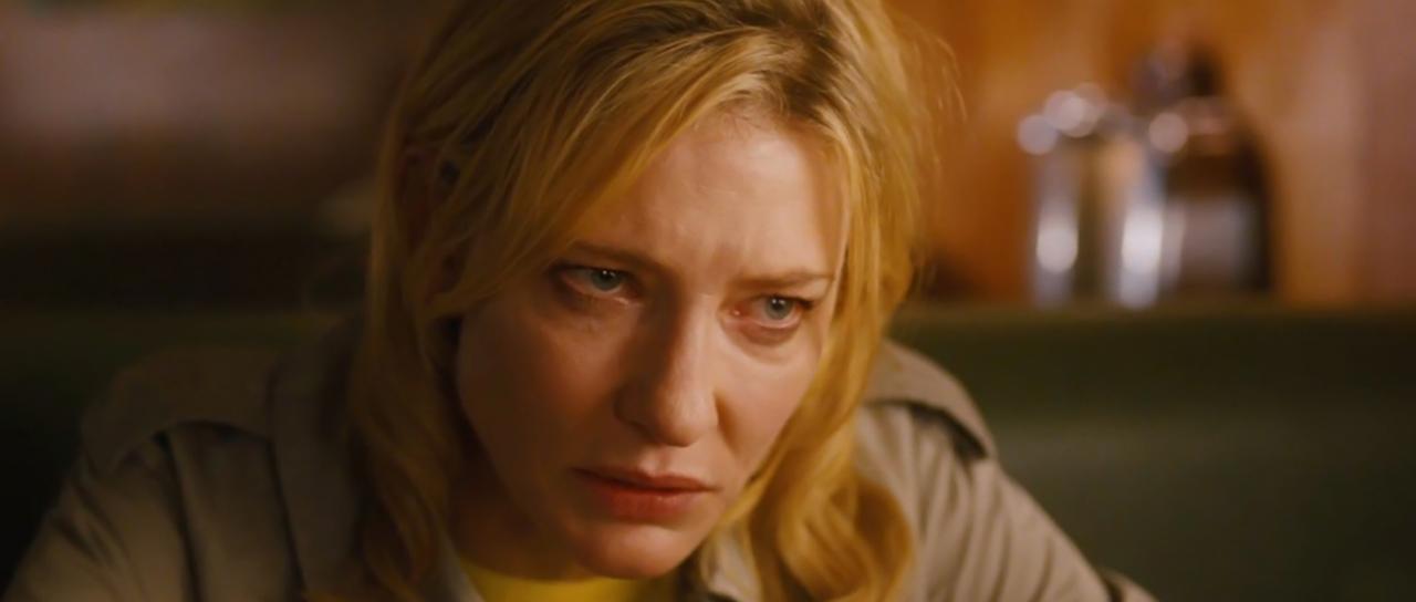 電影有幾正?: 第86屆奧斯卡 - 演員入圍名單