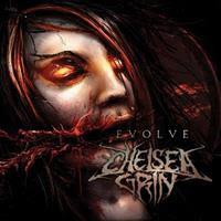 [2012] - Evolve [EP]