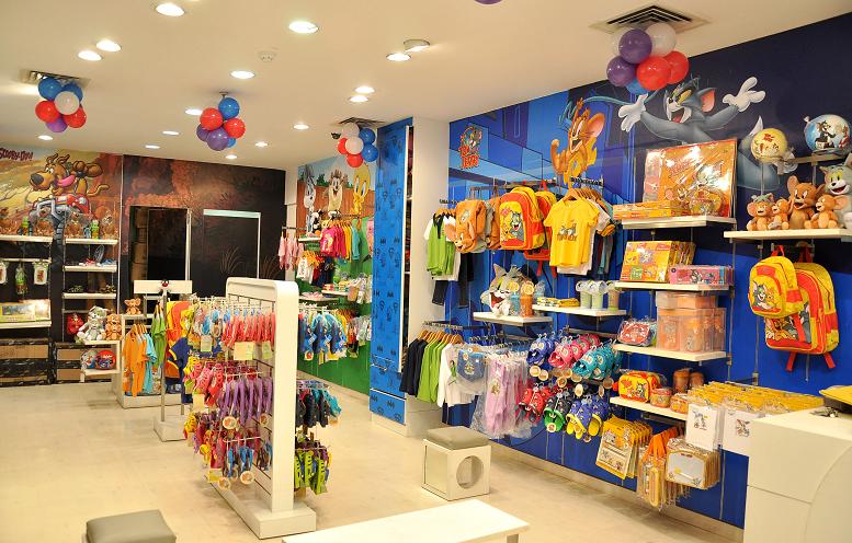 Dealers Of Clothes In Dubai Mail: Melhores Lojas Para O Enxoval Do Bebê Em Miami