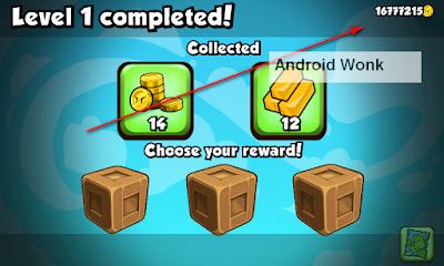 Bomber Friends Apk mod (Unlimited Money/ Coin)