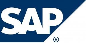 Empresa SAP SE - Consultoria