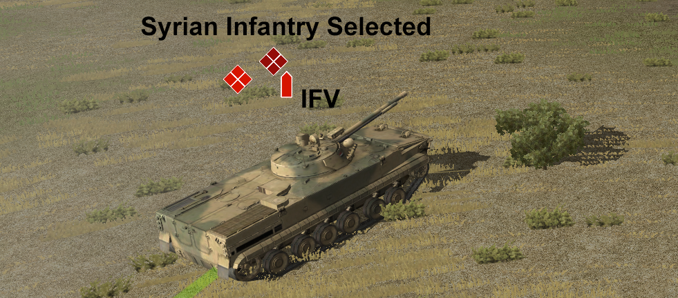 Red-IFV.png