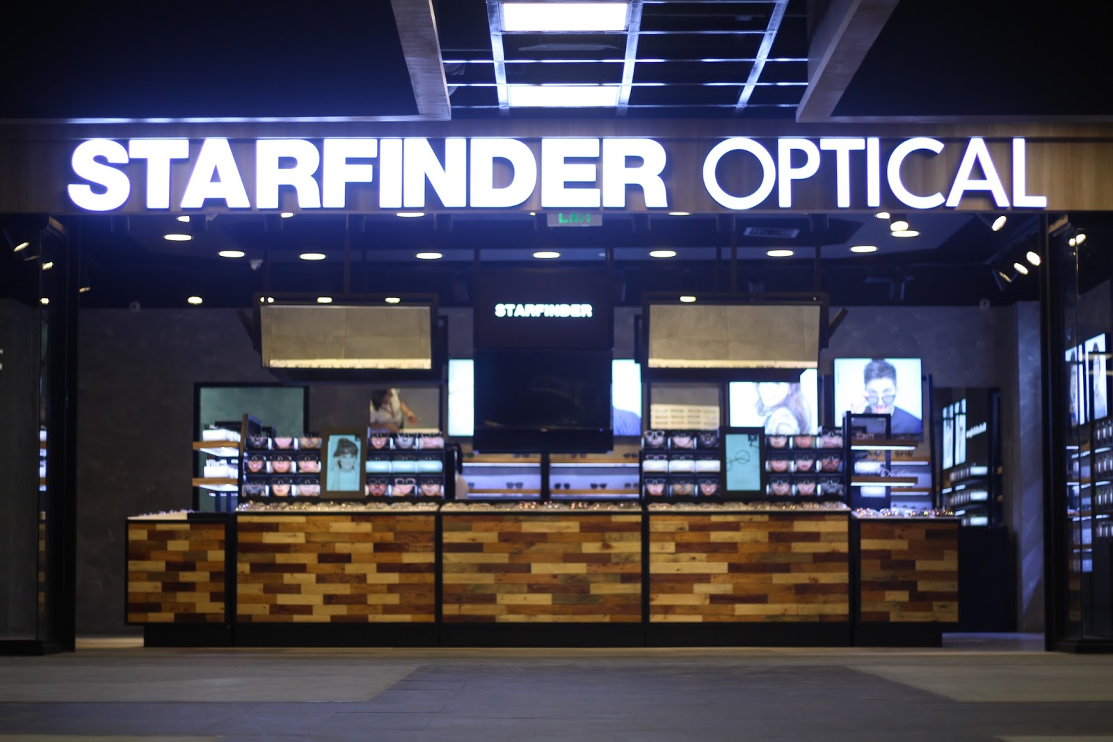 This Is E Life First Korean Concept Optical Shop Expands Footprint In Quezon City