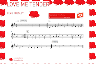 https://musicaade.wixsite.com/lovemetender2