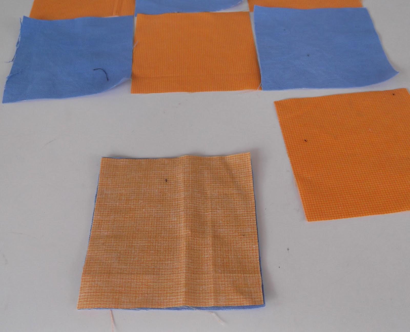 patchwork pattern, patchwork designs