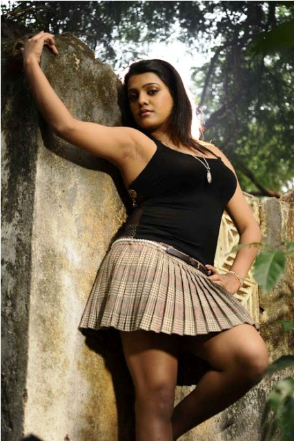 indian actress hot image