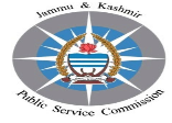 Jammu & Kashmir PSC Vacancy of Lecturer for 27 Posts : Last Date 30/05/2017