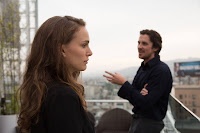 fotos%2Bpelicula%2Bknight of cups 1