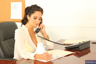 Ava Addams :  Fucking in the desk with her bubble butt ## NAUGHTY AMERICAv6vw0pttow.jpg