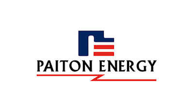 job vacancy paiton energy