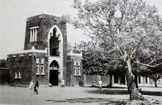 Sejarah Singkat Masuknya Islam Di Nigeria  ( Ensiklopedi islam )