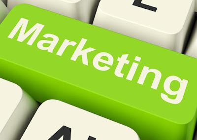 Baru Mulai Bisnis, Fokus Pemasaran atau Produksi Dulu lisubisnis.com bisnis muslim